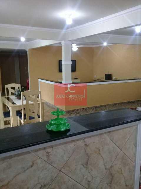 10 - 477be6c3-2903-4045-9828-9 - Casa em Condominio À Venda - Centro - Iguaba Grande - RJ - JCCN20003 - 6