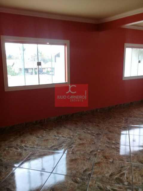 11 - 2347a8b6-271a-40fc-a152-b - Casa em Condominio À Venda - Centro - Iguaba Grande - RJ - JCCN20003 - 15