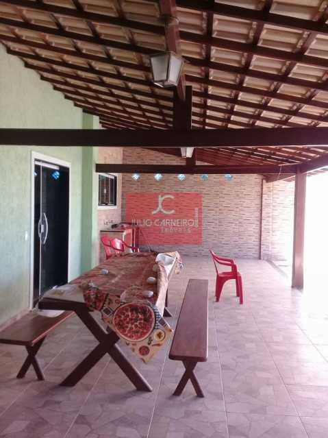 12 - 7643f9eb-15f7-4d94-95e9-e - Casa em Condominio À Venda - Centro - Iguaba Grande - RJ - JCCN20003 - 16