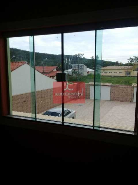 13 - 10072dad-d94b-4b95-9f20-f - Casa em Condominio À Venda - Centro - Iguaba Grande - RJ - JCCN20003 - 17