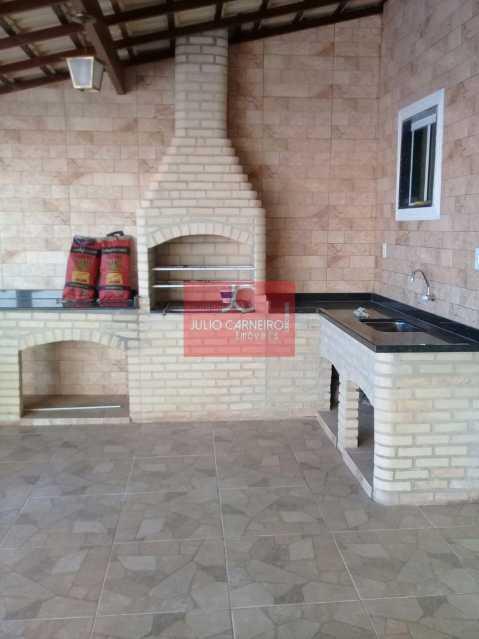 16 - 97335a7e-ca6d-4314-8e23-4 - Casa em Condominio À Venda - Centro - Iguaba Grande - RJ - JCCN20003 - 19