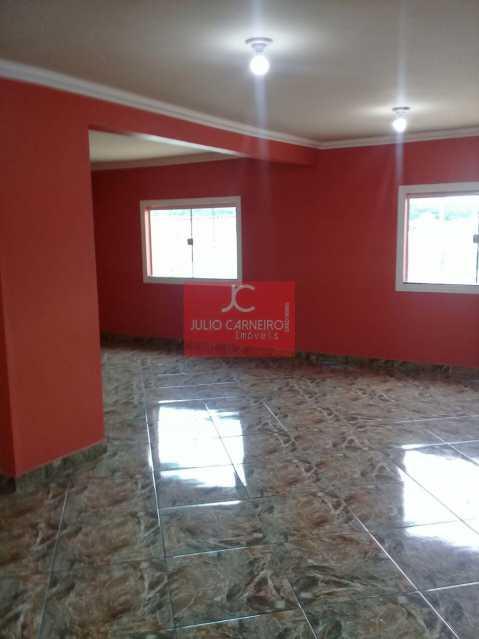 20 - acce7d7d-a18e-4070-be2c-f - Casa em Condominio À Venda - Centro - Iguaba Grande - RJ - JCCN20003 - 21