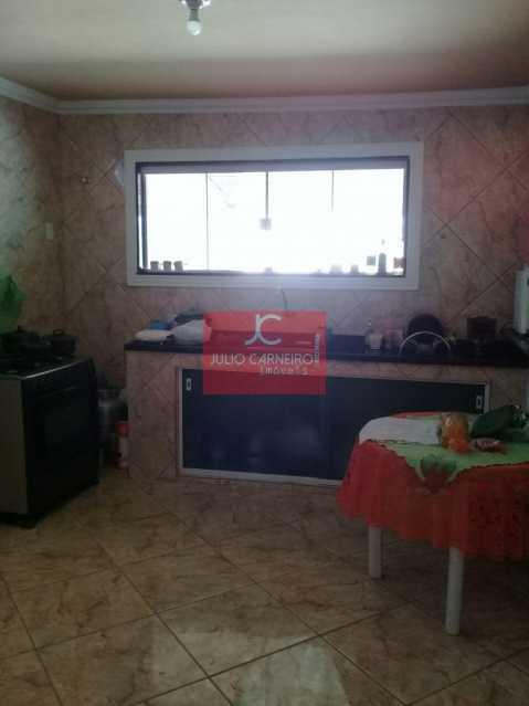 21 - ae08dbc5-f322-4adc-aefa-7 - Casa em Condominio À Venda - Centro - Iguaba Grande - RJ - JCCN20003 - 22