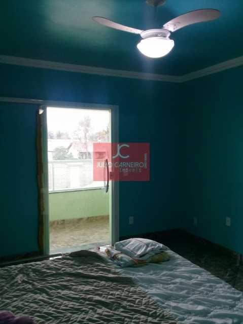 22 - c4bc3041-028e-4030-846b-0 - Casa em Condominio À Venda - Centro - Iguaba Grande - RJ - JCCN20003 - 23