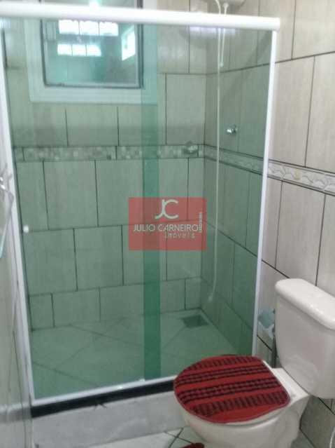 23 - c9ffa567-3075-4e86-9963-f - Casa em Condominio À Venda - Centro - Iguaba Grande - RJ - JCCN20003 - 25