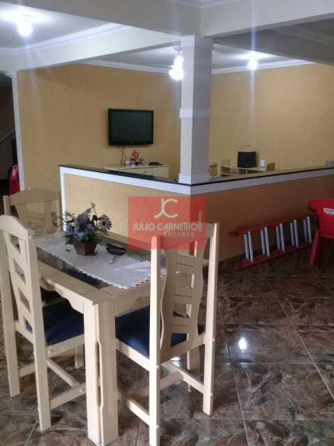 24 - d751520c-6ffd-4bdc-8520-6 - Casa em Condominio À Venda - Centro - Iguaba Grande - RJ - JCCN20003 - 26