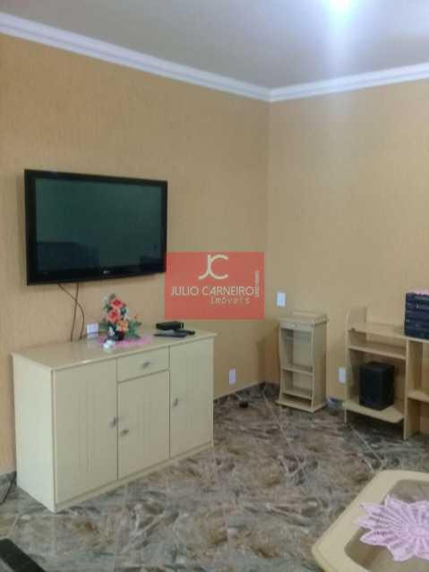 25 - de029ddc-a46c-4d7a-b112-d - Casa em Condominio À Venda - Centro - Iguaba Grande - RJ - JCCN20003 - 4