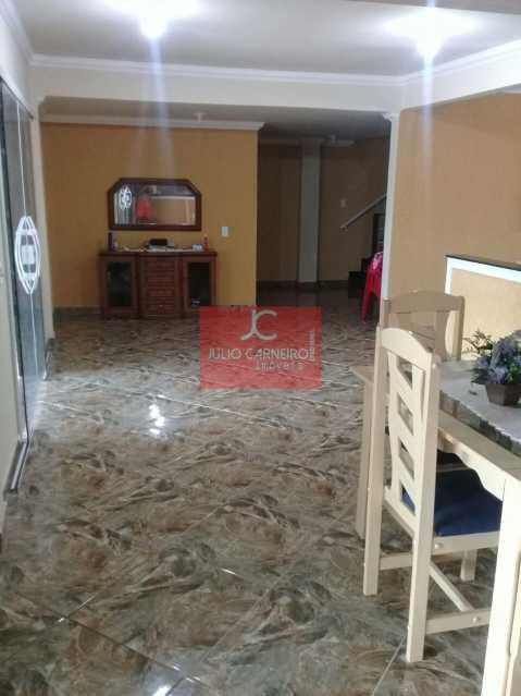 26 - eba63cc8-63ac-4b72-9ca6-8 - Casa em Condominio À Venda - Centro - Iguaba Grande - RJ - JCCN20003 - 27