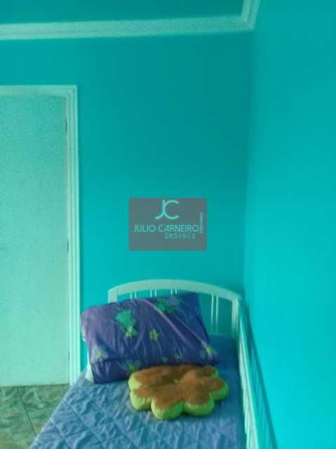 27 - f113eaf6-613d-4c40-a8cd-f - Casa em Condominio À Venda - Centro - Iguaba Grande - RJ - JCCN20003 - 28