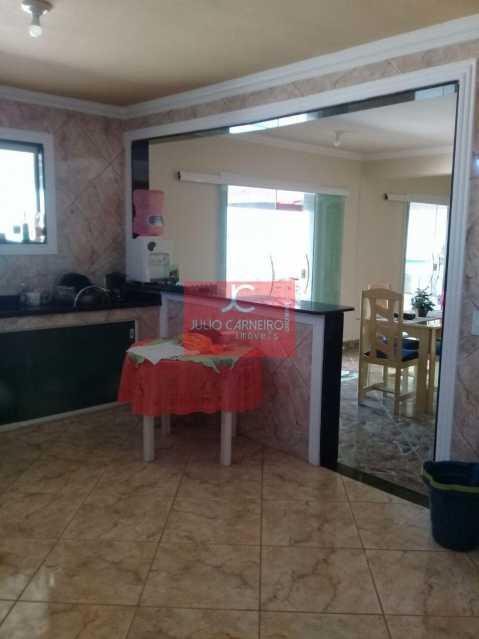 28 - fe7d90a7-d908-4181-a1fa-d - Casa em Condominio À Venda - Centro - Iguaba Grande - RJ - JCCN20003 - 29