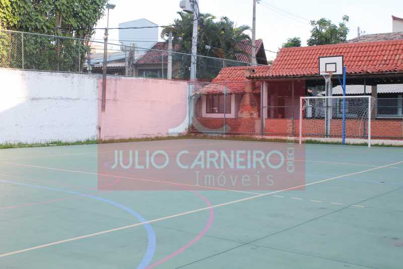 IMG_6698 - Casa À Venda no Condomínio Vivendas da Barra da Tijuca - Rio de Janeiro - RJ - Barra da Tijuca - JCCN50011 - 16