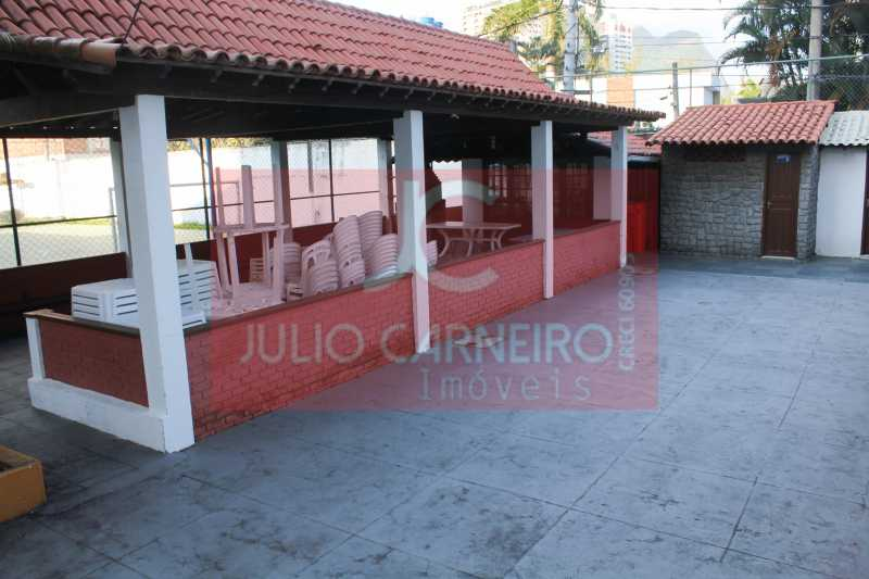 IMG_6700 - Casa À Venda no Condomínio Vivendas da Barra da Tijuca - Rio de Janeiro - RJ - Barra da Tijuca - JCCN50011 - 18