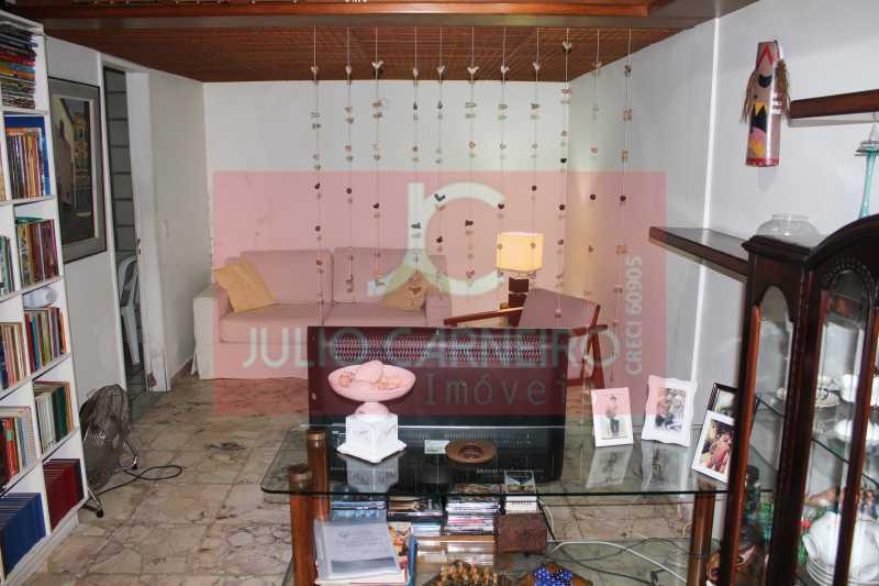 IMG_6706 - Casa À Venda no Condomínio Vivendas da Barra da Tijuca - Rio de Janeiro - RJ - Barra da Tijuca - JCCN50011 - 10