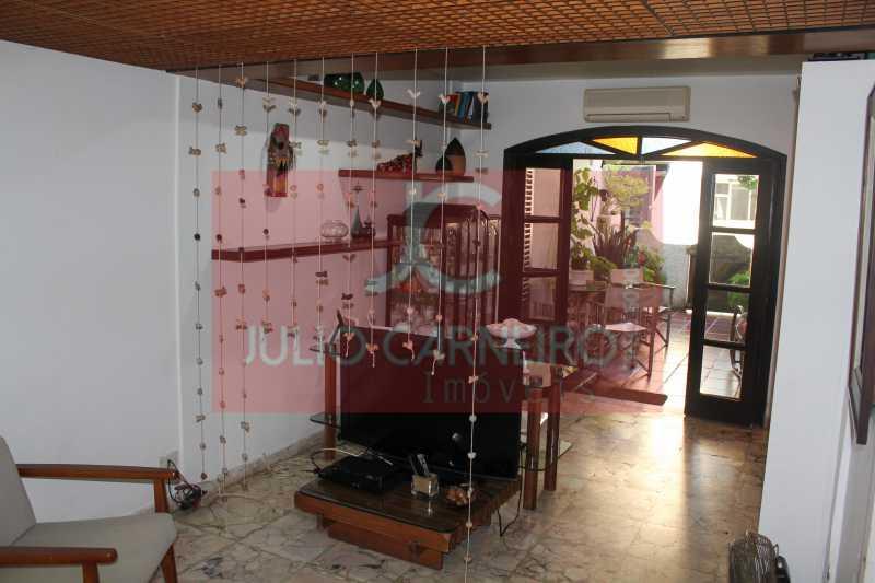 IMG_6707 - Casa À Venda no Condomínio Vivendas da Barra da Tijuca - Rio de Janeiro - RJ - Barra da Tijuca - JCCN50011 - 6