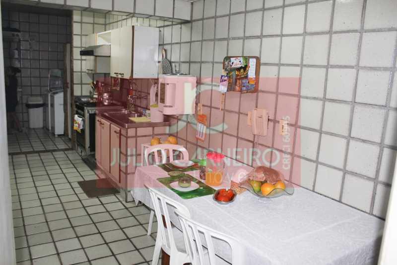 IMG_6708 - Casa À Venda no Condomínio Vivendas da Barra da Tijuca - Rio de Janeiro - RJ - Barra da Tijuca - JCCN50011 - 7