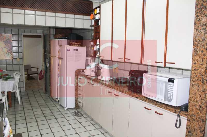 IMG_6711 - Casa em Condomínio 5 quartos à venda Rio de Janeiro,RJ - R$ 1.800.000 - JCCN50011 - 8