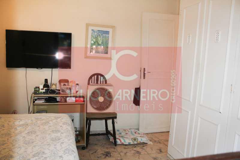 IMG_6712 - Casa em Condomínio 5 quartos à venda Rio de Janeiro,RJ - R$ 1.800.000 - JCCN50011 - 12