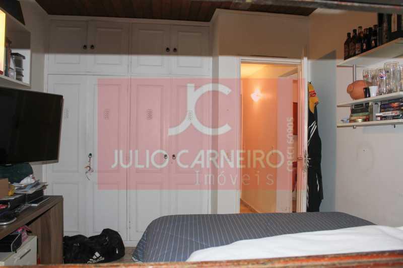 IMG_6714 - Casa em Condomínio 5 quartos à venda Rio de Janeiro,RJ - R$ 1.800.000 - JCCN50011 - 13