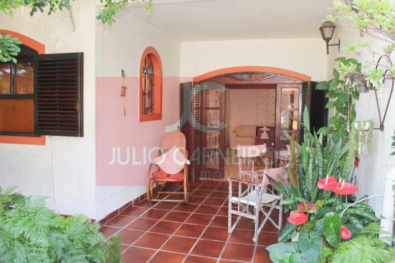 IMG_6717 - Casa em Condomínio 5 quartos à venda Rio de Janeiro,RJ - R$ 1.800.000 - JCCN50011 - 1