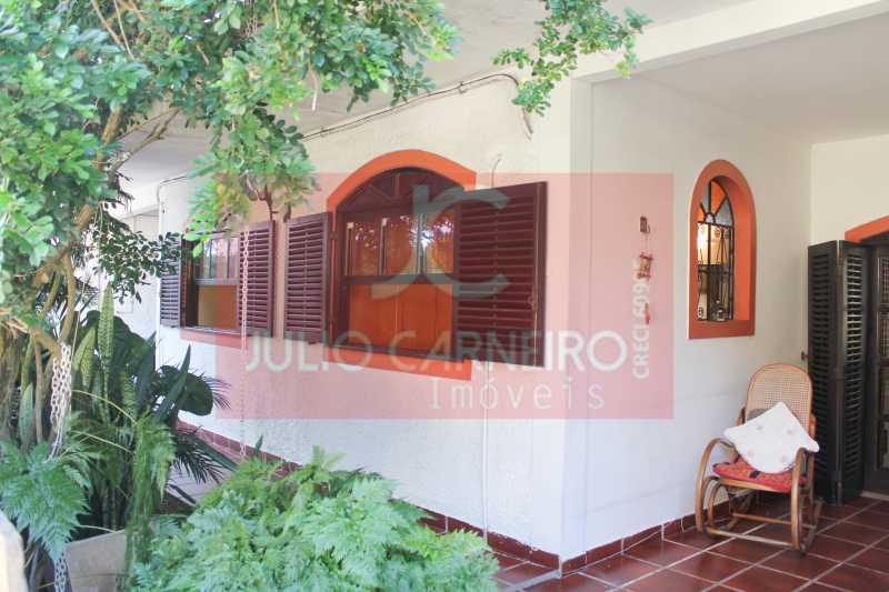 IMG_6718 - Casa À Venda no Condomínio Vivendas da Barra da Tijuca - Rio de Janeiro - RJ - Barra da Tijuca - JCCN50011 - 4