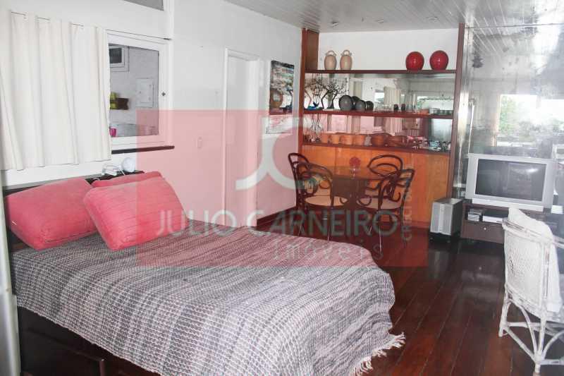 IMG_6721 - Casa em Condomínio 5 quartos à venda Rio de Janeiro,RJ - R$ 1.800.000 - JCCN50011 - 14