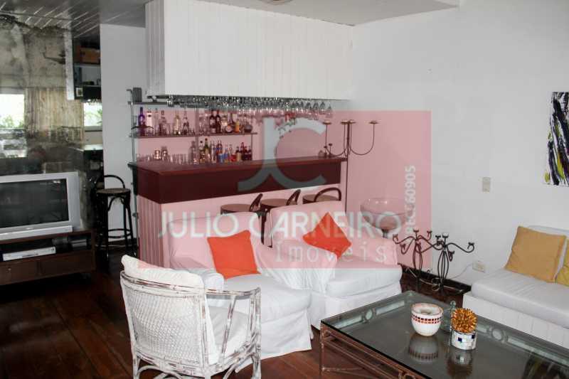 IMG_6722 - Casa À Venda no Condomínio Vivendas da Barra da Tijuca - Rio de Janeiro - RJ - Barra da Tijuca - JCCN50011 - 5