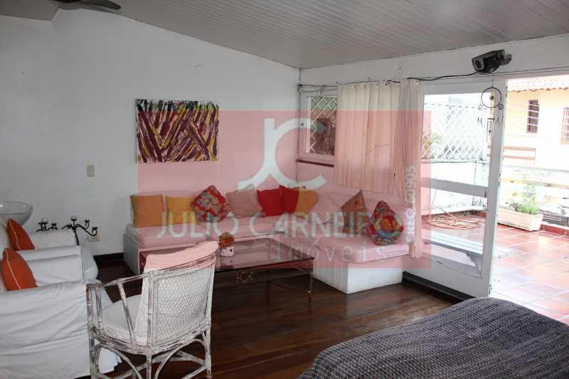 IMG_6723 - Casa À Venda no Condomínio Vivendas da Barra da Tijuca - Rio de Janeiro - RJ - Barra da Tijuca - JCCN50011 - 3