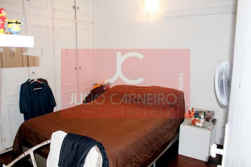 IMG_6724 - Casa em Condomínio 5 quartos à venda Rio de Janeiro,RJ - R$ 1.800.000 - JCCN50011 - 15