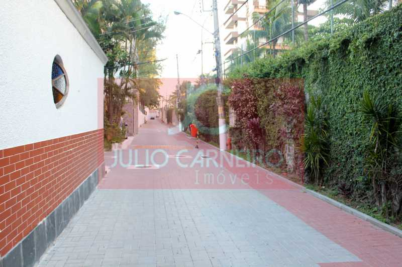 IMG_6734 - Casa À Venda no Condomínio Vivendas da Barra da Tijuca - Rio de Janeiro - RJ - Barra da Tijuca - JCCN50011 - 17