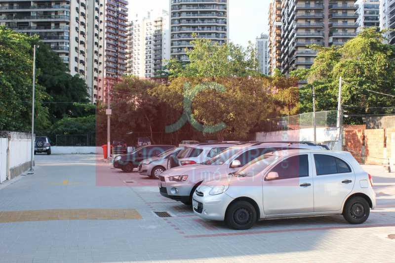 IMG_66991 - Casa em Condomínio 5 quartos à venda Rio de Janeiro,RJ - R$ 1.800.000 - JCCN50011 - 20