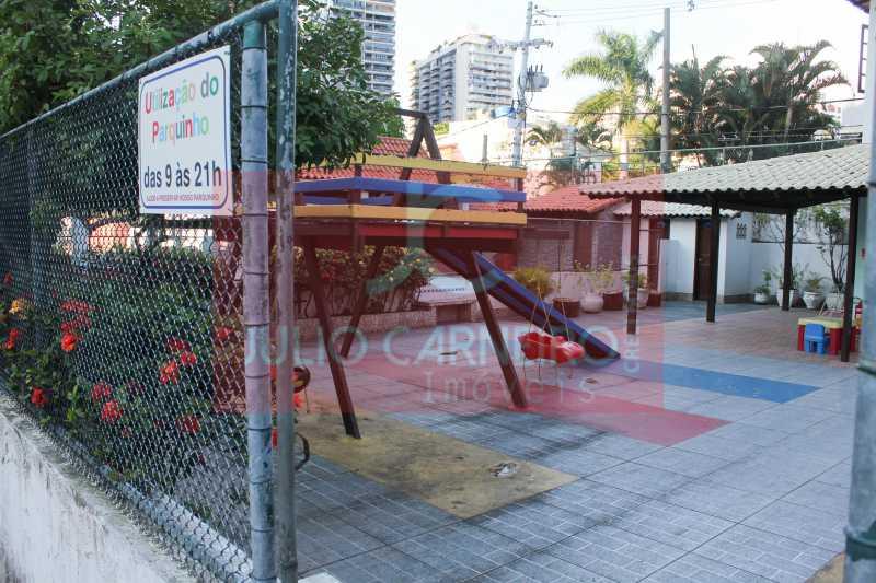 IMG_67021 - Casa À Venda no Condomínio Vivendas da Barra da Tijuca - Rio de Janeiro - RJ - Barra da Tijuca - JCCN50011 - 21