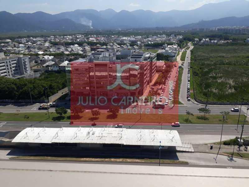 7 - WhatsApp Image 2018-05-15  - Sala Comercial À Venda no Condomínio Absolutto Business Towers - Rio de Janeiro - RJ - Recreio dos Bandeirantes - JCSL00020 - 13