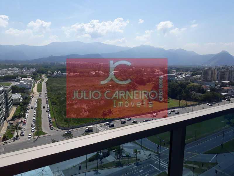 10 - WhatsApp Image 2018-05-15 - Sala Comercial 22m² à venda Rio de Janeiro,RJ - R$ 133.920 - JCSL00020 - 10