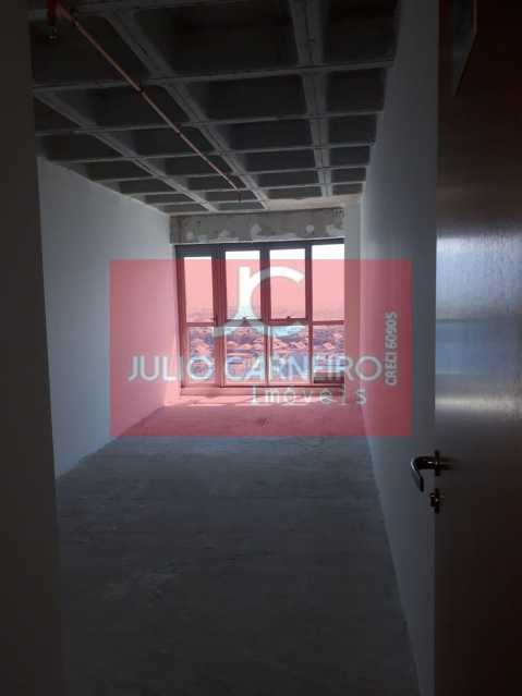 13 - WhatsApp Image 2018-05-15 - Sala Comercial 22m² à venda Rio de Janeiro,RJ - R$ 133.920 - JCSL00020 - 5