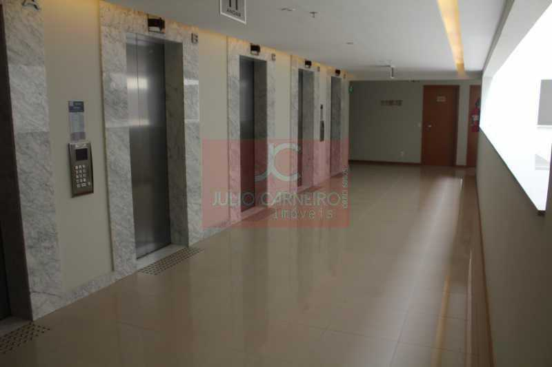 241_G1520445531 - Sala Comercial 22m² à venda Rio de Janeiro,RJ - R$ 133.920 - JCSL00020 - 17