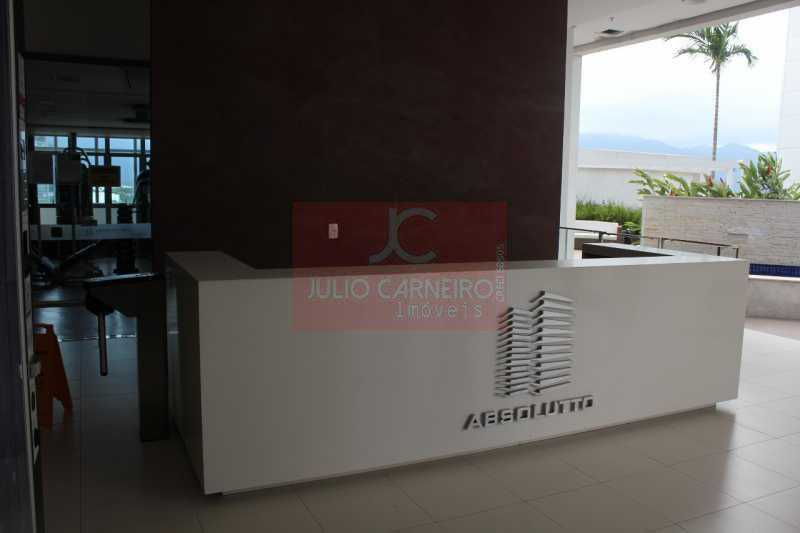 241_G1520445535 - Sala Comercial 22m² à venda Rio de Janeiro,RJ - R$ 133.920 - JCSL00020 - 18