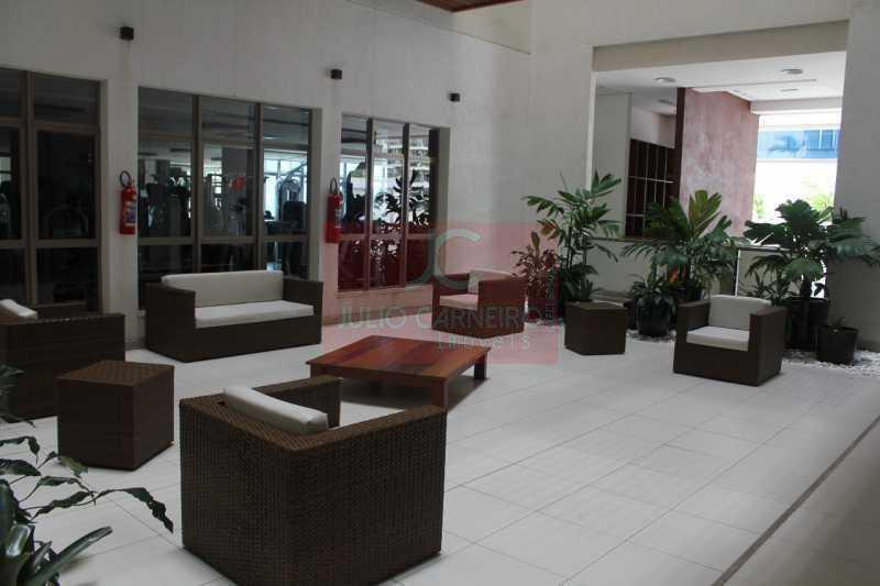 241_G1520445538 - Sala Comercial 22m² à venda Rio de Janeiro,RJ - R$ 133.920 - JCSL00020 - 19