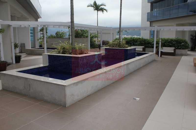 241_G1520445542 - Sala Comercial 22m² à venda Rio de Janeiro,RJ - R$ 133.920 - JCSL00020 - 21