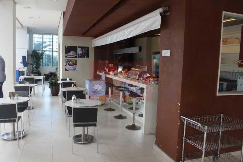 241_G1520445544 - Sala Comercial 22m² à venda Rio de Janeiro,RJ - R$ 133.920 - JCSL00020 - 22