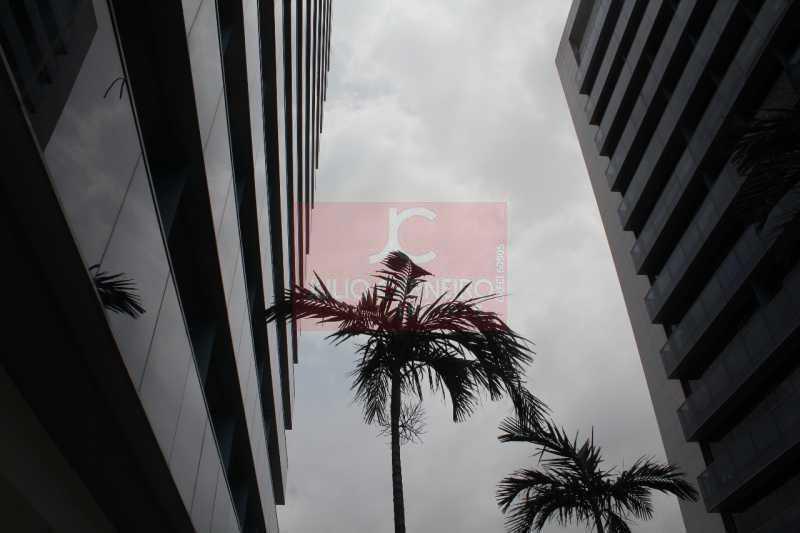 241_G1520445546 - Sala Comercial 22m² à venda Rio de Janeiro,RJ - R$ 133.920 - JCSL00020 - 23