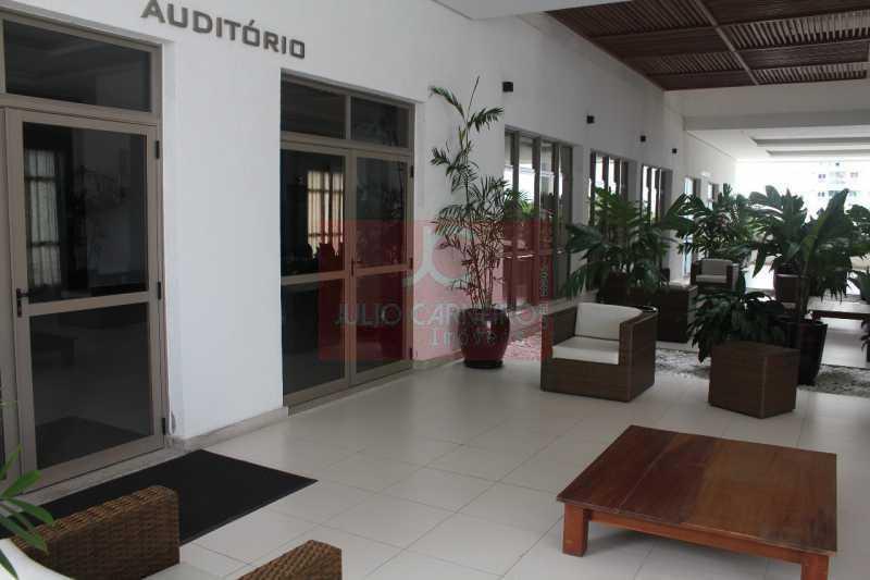 241_G1520445548 - Sala Comercial 22m² à venda Rio de Janeiro,RJ - R$ 133.920 - JCSL00020 - 24