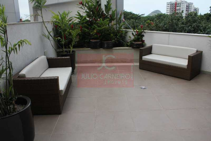 241_G1520445550 - Sala Comercial 22m² à venda Rio de Janeiro,RJ - R$ 133.920 - JCSL00020 - 25