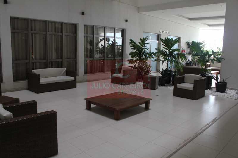 241_G1520445551 - Sala Comercial 22m² à venda Rio de Janeiro,RJ - R$ 133.920 - JCSL00020 - 26