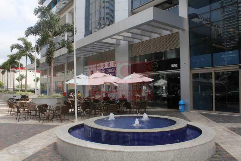 241_G1520445562 - Sala Comercial 22m² à venda Rio de Janeiro,RJ - R$ 133.920 - JCSL00020 - 1