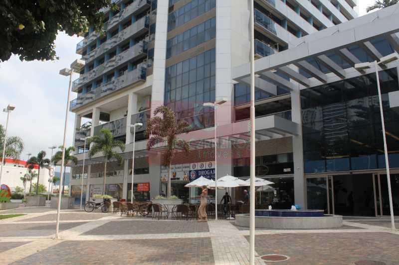 241_G1520445564 - Sala Comercial 22m² à venda Rio de Janeiro,RJ - R$ 133.920 - JCSL00020 - 30