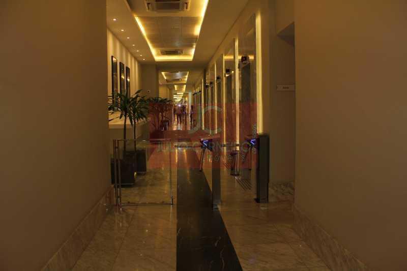 241_G1520445566 - Sala Comercial 22m² à venda Rio de Janeiro,RJ - R$ 133.920 - JCSL00020 - 31