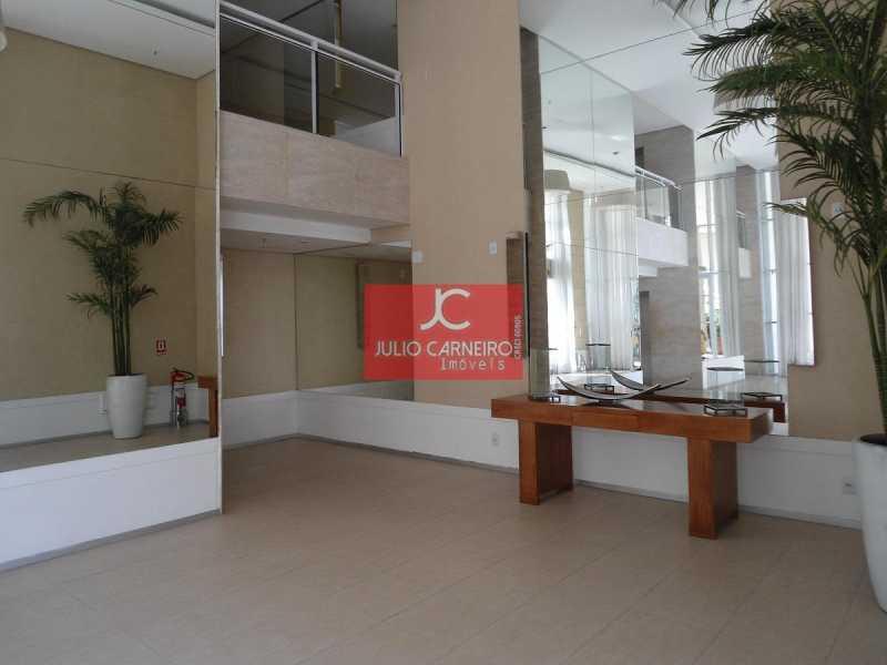 3 - 3 - Apartamento À VENDA, Barra da Tijuca, Rio de Janeiro, RJ - JCAP20077 - 15