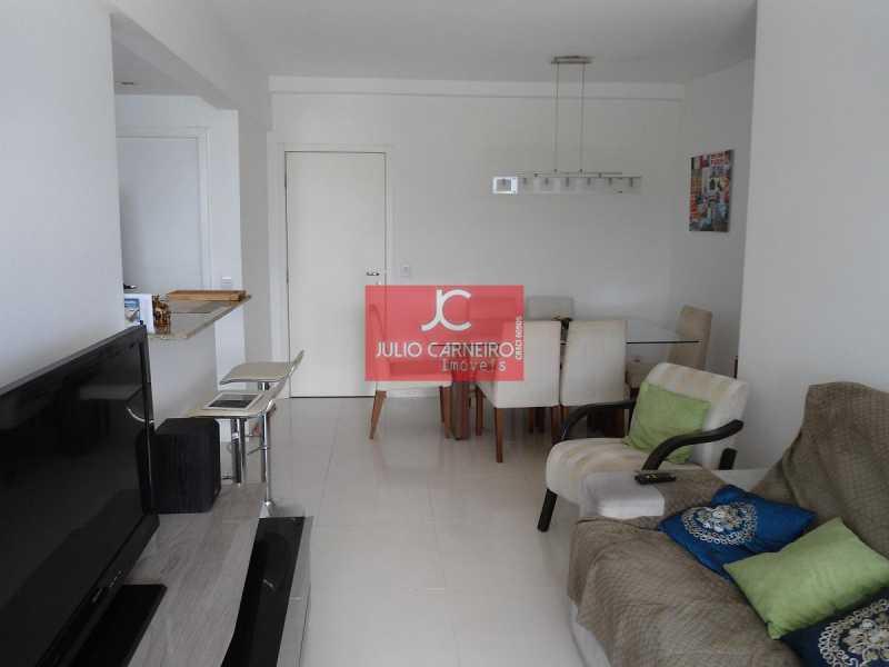 7 - 8 - Apartamento À VENDA, Barra da Tijuca, Rio de Janeiro, RJ - JCAP20077 - 4
