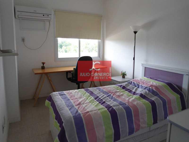 15 - 16 - Apartamento À VENDA, Barra da Tijuca, Rio de Janeiro, RJ - JCAP20077 - 10