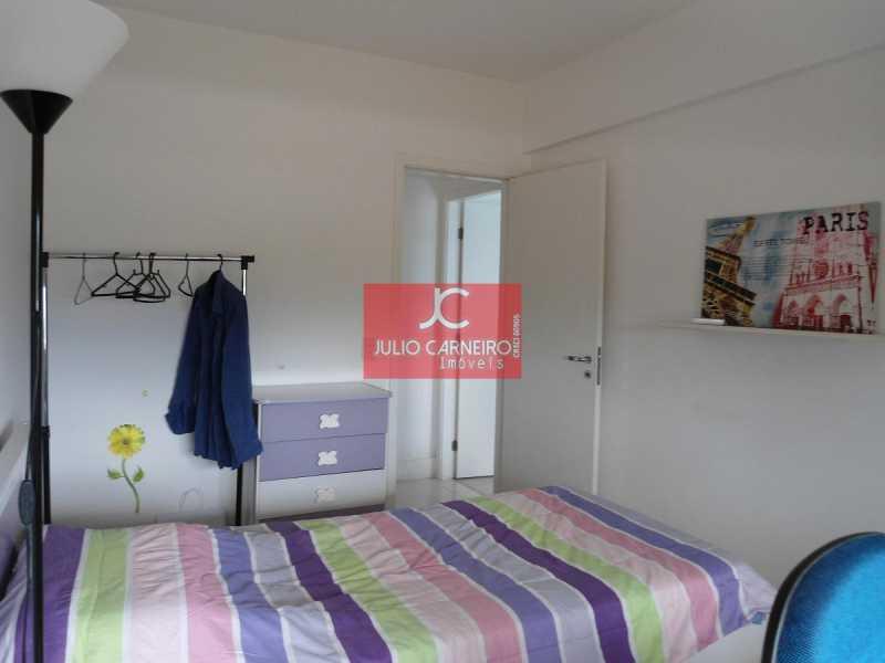 16 - 17 - Apartamento À VENDA, Barra da Tijuca, Rio de Janeiro, RJ - JCAP20077 - 11